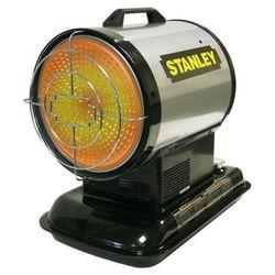 STANLEY ST 70-SS-E PROMIENNIK OLEJOWY NAGRZEWNICA 21KW - OFICJALNY DYSTRYBUTOR - AUTORYZOWANY DEALER STANLEY promocja (--183%)