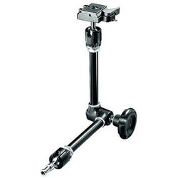 Manfrotto Pokrętło MN244RC z szybkozłączką Magic Arm