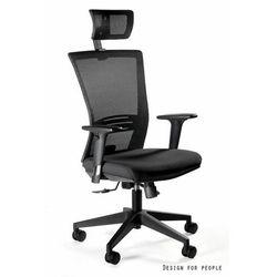 Krzesło biurowe Ergonic