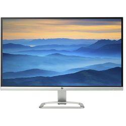LCD HP 27es