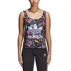 Koszulka na ramiączkach adidas DT8282