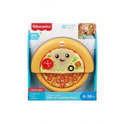 Wesoła pizza pyszna nauka 5O41D1 Oferta ważna tylko do 2031-09-30