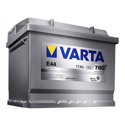Akumulatory samochodowe, Akumulator VARTA 5774000783162
