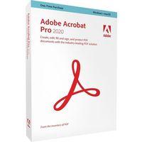Programy graficzne i CAD, Adobe Premiere Elements 2020 WIN/Wersja PL/Szybka wysyłka/F-VAT 23%