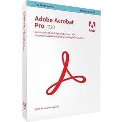 Adobe Premiere Elements 2020 WIN/Wersja PL/Szybka wysyłka/F-VAT 23%