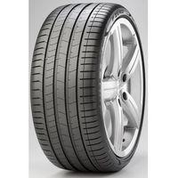 Opony letnie, Pirelli P Zero 255/30 R19 91 Y