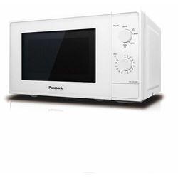 Panasonic NN-E20JWMEP