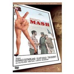 M.A.S.H. (film z polskim lektorem) (DVD) - Robert Altman DARMOWA DOSTAWA KIOSK RUCHU