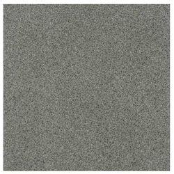 Wykładzina PCV Lentex Orion Chips 522-08 2 m