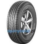 Opony całoroczne, Nexen Roadian HTX RH5 225/75 R16 108 S