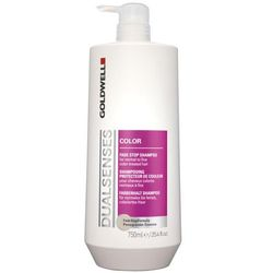 Goldwell DS Color Fade Stop Shampoo 750ml