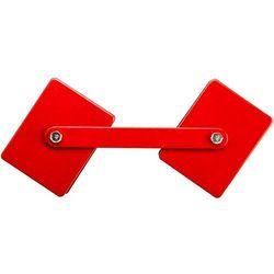 Spawalniczy wspornik magnetyczny GRAPHITE 56H900 regulowany