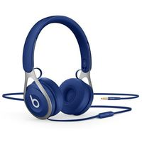 Słuchawki, Beats by Dr. Dre EP