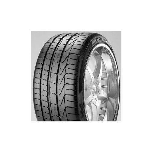 Opony letnie, Pirelli P Zero 225/35 R19 88 Y
