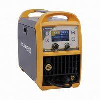 Pozostałe narzędzia spawalnicze, Spawarka synergiczna MIG MAG 200 A – ML200HG