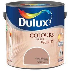 Farba Dulux 5 l