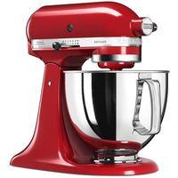 Roboty kuchenne, KitchenAid 5KSM125