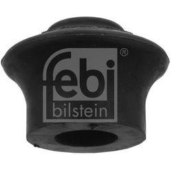 Odbój gumowy, zawieszenie silnika FEBI BILSTEIN 01929