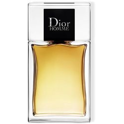 DIOR Dior Homme DIOR Dior Homme After Shave Lotion 100.0 ml