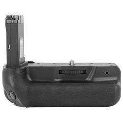 Battery grip NEWELL C800D do Canon 800D/EOS 77D/9000D/T7i/X9i