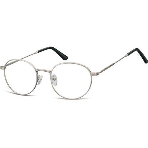 Okulary korekcyjne, Okulary Korekcyjne SmartBuy Collection Dolly B 993