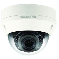 Hanwha Techwin QNV-7080R-CAMERA 4MP - QNV-7080RP/EX