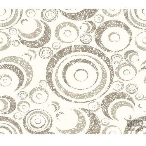 Tapety, Casa Doria CD2003 tapeta ścienna GranDeco