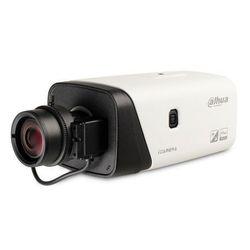 Kamera IP Dahua IPC-HF5421EP 4Mpix Compact Seria Eco-savvy 2.0 (bez obiektywu w komplecie)- wysyłka dziś do godz.18:30. wysyłamy jak na wczoraj!