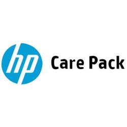 Gwarancje dodatkowe - notebooki Hewlett-Packard CarePack 2 years Service Pickup&Return (UE323E) Darmowy odbiór w 21 miastach!