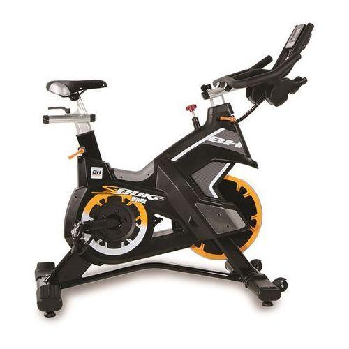 Rowery treningowe, BH Fitness Duke