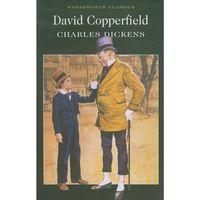 Literatura młodzieżowa, David Copperfield (opr. miękka)