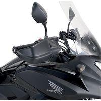 Pozostałe akcesoria do motocykli, KAPPA KHP1111 OSŁONY KIEROWNICY (HANDBARY) HONDA NC 700X, NC 750X, NC 750X DCT