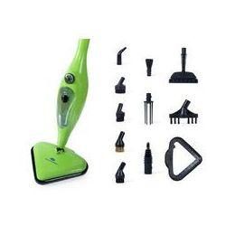 Mop parowy Transa Electronics 12w1 1500W