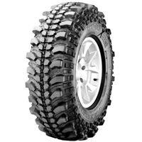 Opony 4x4, Silverstone MT-117 Xtreme ( 33x9.50 -16 112L POR )