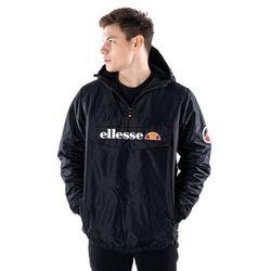Ellesse Monterini OH Jacket (SHD08149-BLA)