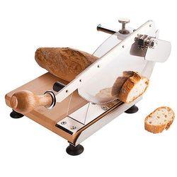 Ręczna krajalnica do chleba | CONTACTO, 574/230
