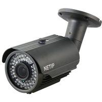 Kamery monitoringowe, Kamera IP NETIP TH72Sz960p PoE