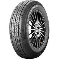 Opony 4x4, Dunlop Grandtrek ST20 235/60 R16 100 H