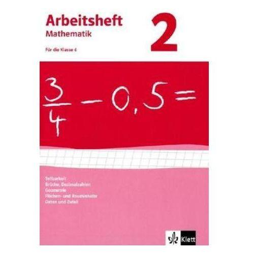 Pozostałe książki, Für die Klasse 6 Böhmer, J. Peter