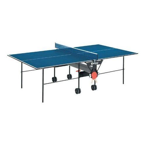 Tenis stołowy, Stół tenisowy Sponeta 1-13i