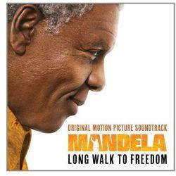 Mandela Long Walk To Freedom (Pl)