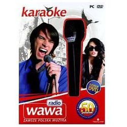 Karaoke Radio WAWA Zawsze Polska Muzyka