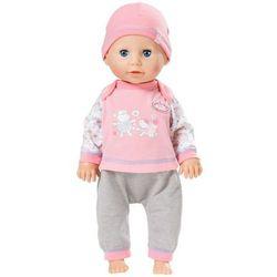 Zapf Creation Baby Annabell® se učí chodit