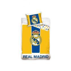 Pościel Real Madryt 160x200 1Y32DU
