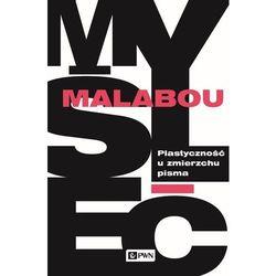 Plastyczność u zmierzchu pisma - Catherine Malabou (opr. miękka)