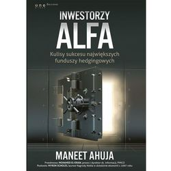 Inwestorzy ALFA (opr. broszurowa)