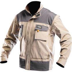 Bluza robocza NEO 81-310-XXL 2w1 (rozmiar XXL/58)