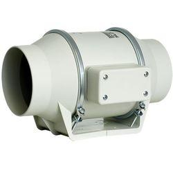 Wentylator kanałowy TD 1300/250