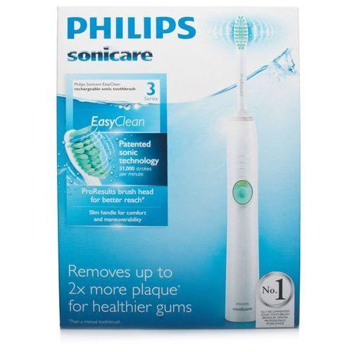 Szczoteczki elektryczne, Philips HX 6511