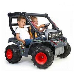 Feber samochód terenowy buggy 12v